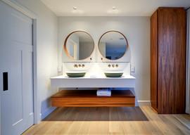 WC maitre 1.jpg