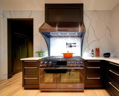 cuisine 5.jpg
