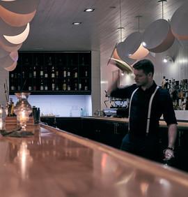 Hé_Fogoislandinn_Restaurant_25.jpg