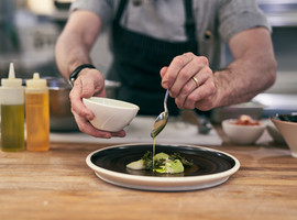Hephotographes_culinary 55.jpg