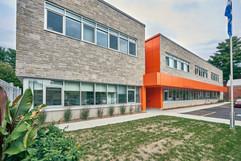 École St-Rock 19.jpg