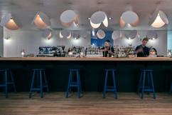 Hé_Fogoislandinn_Restaurant_24.jpg