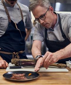 Hephotographes_culinary 37.jpg