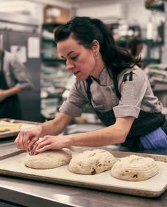 Hephotographes_culinary 74.jpg