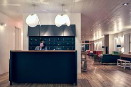 Hé_Fogoislandinn_Restaurant_15.jpg