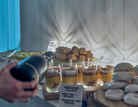 Hephotographes_culinary 31.jpg
