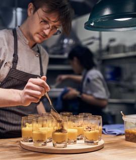 Hephotographes_culinary 15.jpg
