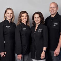 Clinique dentaire Provencher 49 1.jpg