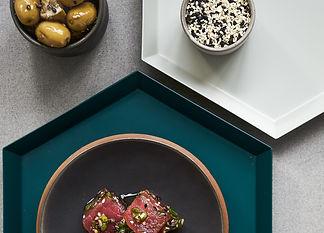 culinaire, recettes Cafiti, produits