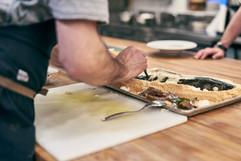 Hephotographes_culinary 70.jpg