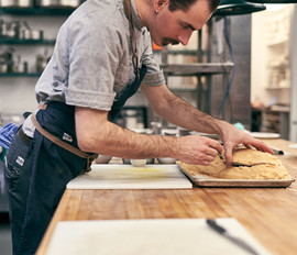 Hephotographes_culinary 68.jpg