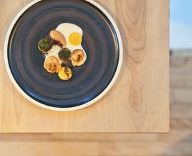 Hephotographes_culinary 67.jpg