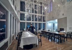 Hé_Fogoislandinn_Restaurant_6.jpg