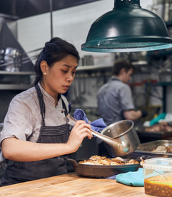 Hephotographes_culinary 23.jpg