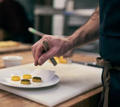Hephotographes_culinary 65.jpg