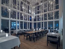 Hé_Fogoislandinn_Restaurant_5.jpg