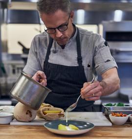 Hephotographes_culinary 41.jpg