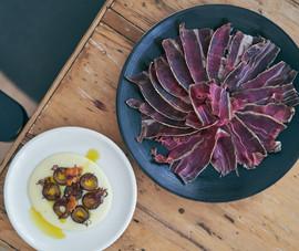 Hephotographes_culinary 52.jpg
