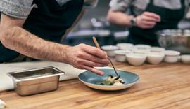 Hephotographes_culinary 57.jpg