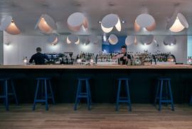 Hé_Fogoislandinn_Restaurant_23.jpg