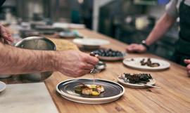 Hephotographes_culinary 66.jpg