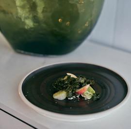 Hephotographes_culinary 60.jpg