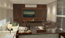 Home theater 01
