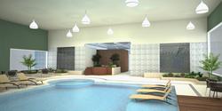 2.Hotel Fazenda SM