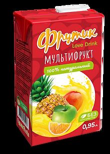 мультифрукт.png