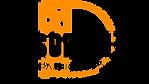 Logo AFD N.png