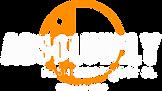 Logo AFC B.png
