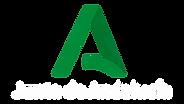 Logo JA B.png
