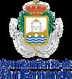 Logo Ayuntamiento.png