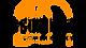 Logo AFM N.png
