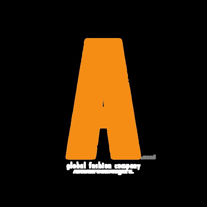 Logo AFP B 2021.png