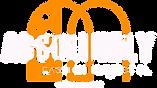 Logo AFM B.png