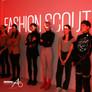 fashion scout 02.jpg