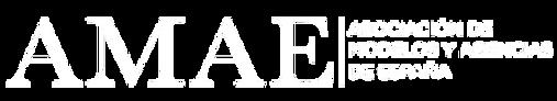 Logo AMAE B.png