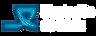 Logo Dipucadiz B.png
