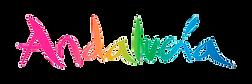 logo_Andalucía_jpg.png