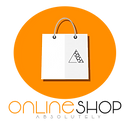 Online Shop N.png