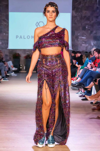 Paula portfolio 14.jpg