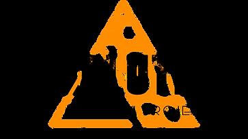 Logo AFP 02 N.png
