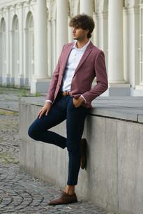 Pablo Gomez Portfolio.jpg