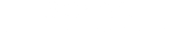 ACME-logo-acme-white.png
