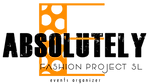 Logo AFE N.png