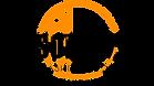 Logo AFC N.png