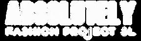 Logo AFMA B.png