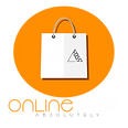 Online Shop B.png