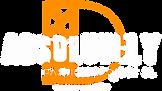 Logo AFD B.png